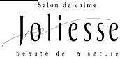 目白周辺の美容院・ヘアサロンなら、目白駅近くの美容院 ジョリエスへ。